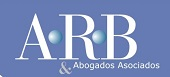 ARB Abogados